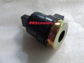 7 - clignoteur / richtingaanwijzer / knipperlicht automaat (VAK B-15 + C-47)