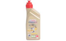 Castrol Power RS 4-takt motorolie / 1 liter
