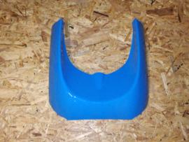 Kappen - China LX -  Onderkuip - Kleur: Licht Blauw (VAK Z / 61-01)
