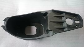 VOM  - Xrace/F22 - Zadelbak/Buddybak (VAK Z 60-4)