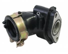 inlaat spruitstuk 50 cc. - 7P8008 (1-WEG) (VAK B-119)
