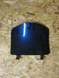 Kappen - China LX - Deksel Beenschild - Kleur: Donker Blauw (VAK Z / 61-01)