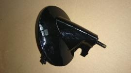 Edwards Lady - Knipperlicht / Richtingaanwijzer HOUDER RECHTS, kleur: zwart (VAK P-9)