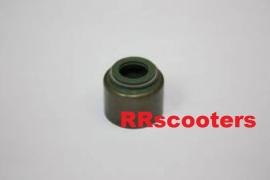 30 - kleprubber/klepseal (VAK B-106)