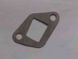 Pakking nr. 4 - Kettingspanner (VAK B-114)