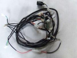 electrische bedrading kabelboom (D-33)