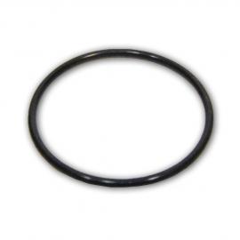 17 - O-ring inbusbout, geleider distributieketting (VAK B-112)