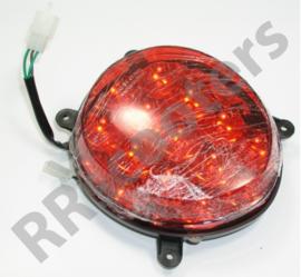 KIllerbee XL -  Achterlicht (nr. 1) - 32B1100-TAMD-0000