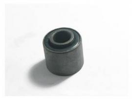silentblok schokbreker ophanging 20 X 8mm. (VAK B-69)