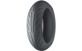 Buitenband Michelin (130-60-13) TL 53P Power Pure (115208)