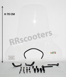 Iva Ibiza - Windscherm HELDER (2S_4089)