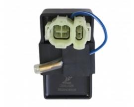 CDI 25 km/h (Turbho) met kabel (VAK B-5)