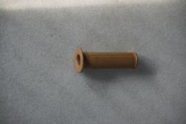 Pico - handvat Links kleur: bruin  (VAK P-23)