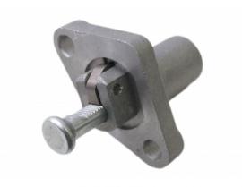 Kettingspanner distributie ketting compleet (VAK B-120)