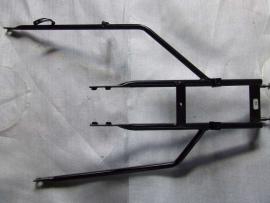 subframe achter  (VAK C-top)