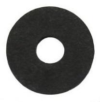 Rubberen ring / Caroseriering (binnenmaat 6 mm.)