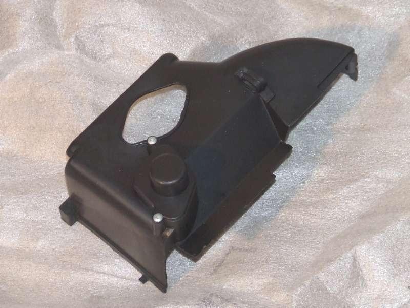 5 - Motorbeplating bovenkant (C-021)