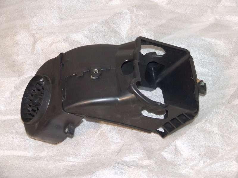 5 + 6 + 19 - Motorbeplating compleet