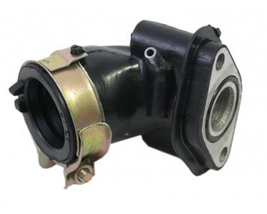 Razzo Strike 50cc - Inlaatspruitstuk - 90342 (1-WEG) (VAK B-119)