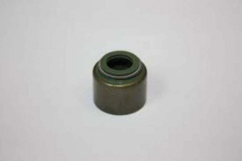 kleprubber (VAK B-106)