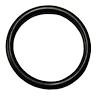 Pakking nr. 8 - O-ring oliefilter/oliezeef (VAK B-79 + B-114)