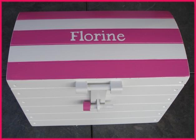 florine.jpg
