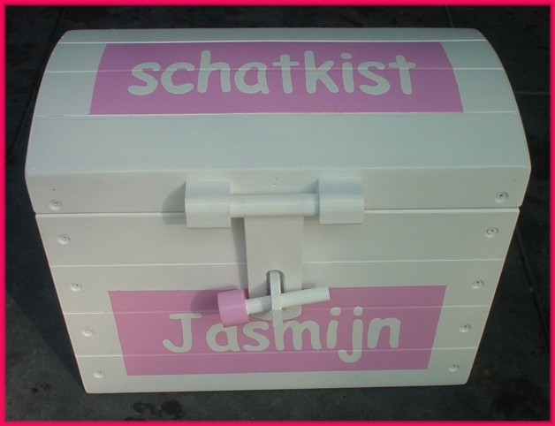 jasmijn.jpg