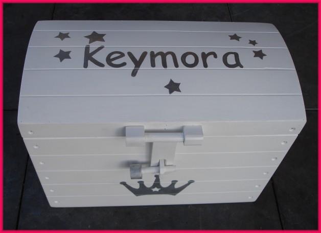 keymora.jpg