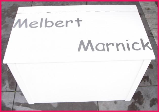 marnixmelbert.jpg