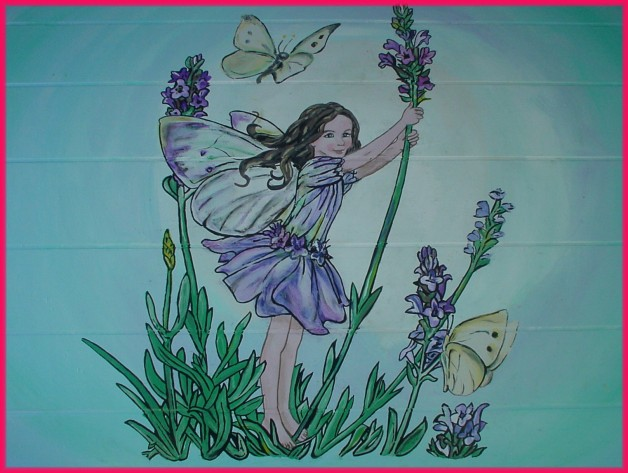 vlindermeisje1.jpg
