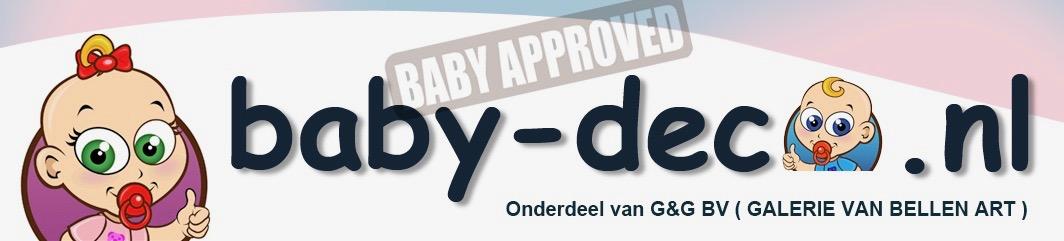 BABY-DECO