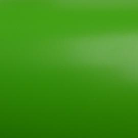3M™ 2080 Wrap Satin Apple Green S196