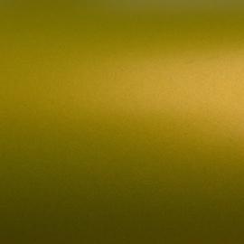 3M™ 2080 Wrap Satin Bitter Yellow Metallic S335