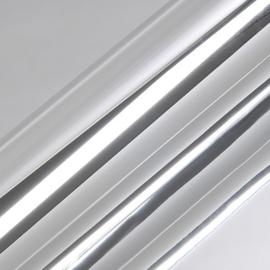HEXIS Super Chrome Zilver Glans