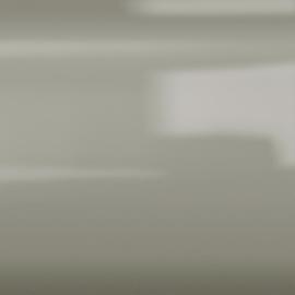 3M™ 1380 G41 Glans Storm Grey Wrap