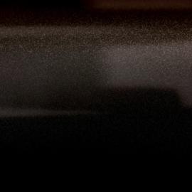 3M™ 1380 M212 Mat Black Metallic Wrap