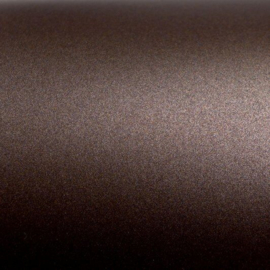 3M™ 2080 Wrap Mat Brown Metallic M209