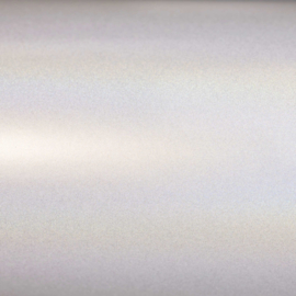 3M™ 2080 Wrap Satin FLIP Ghost Pearl SP280