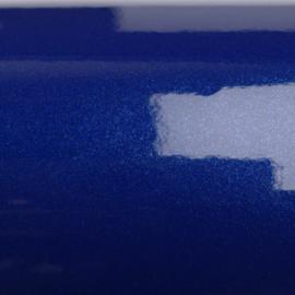 3M™ 2080 Wrap Glans Steel Blue Metallic G217