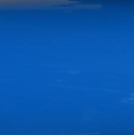 3M™ 1080 Wrap Glans Intense Blue G47