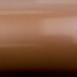 3M™ 2080 Wrap Satin Caramel Luster SP59