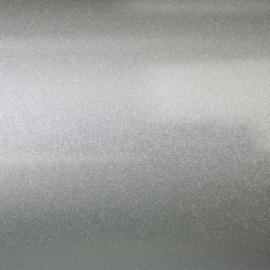 3M™ 1380 S130 Satin Silver Metallic Wrap
