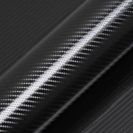 HEXIS PETROLEUM BLACK Carbon Glans