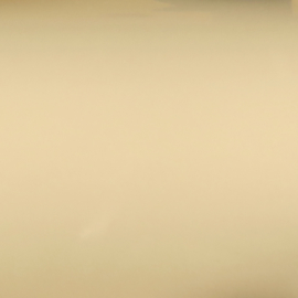 3M™ 1080 Wrap Glans Light Ivory G79