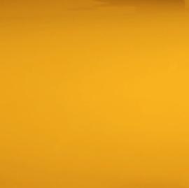 3M™ 2080 G45 Glans Royal Yellow Wrap
