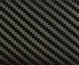 3M™ 2080 Carbon Wrap Folie