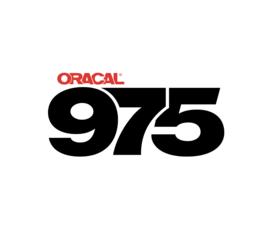 Oracal® 975