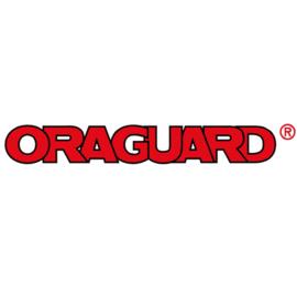 Oraguard®