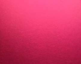 900 x 152 cm Satin Candy Pink  Wrap folie