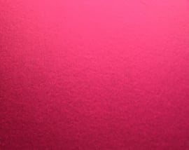 850 x 152 cm Satin Candy Pink  Wrap folie